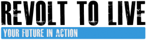 cropped-Revolt-To-Live-Logo-with-tagline-1.png